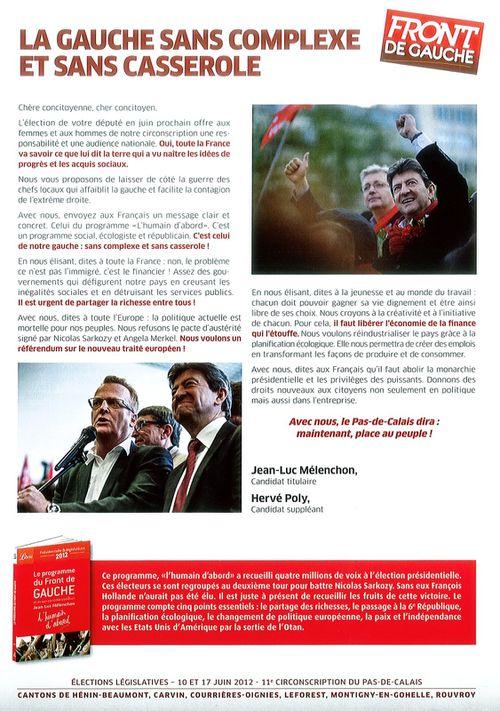 Tract-legislatives-JLM-HP-numero-1-page-2.jpg