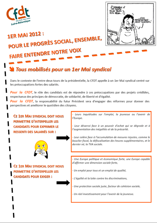 Tract-1-mai-page1-copie-1.PNG