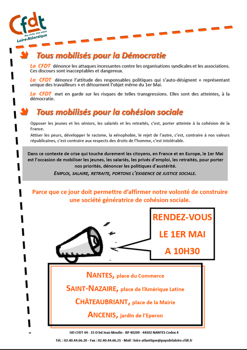 Tract-1-mai-page2.PNG