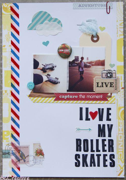 RollerSkates-1.JPG