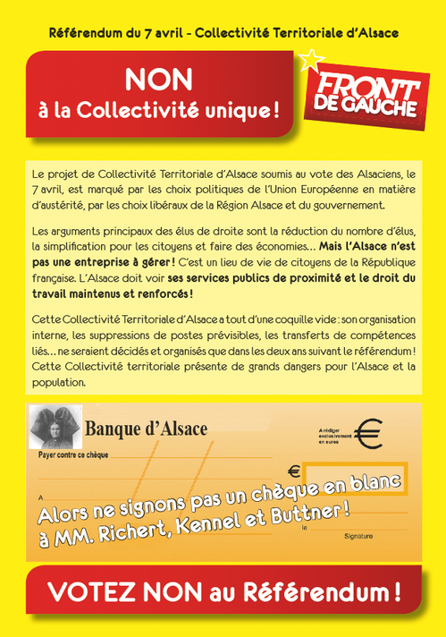 FDG-non-Alsace7avril2013.png
