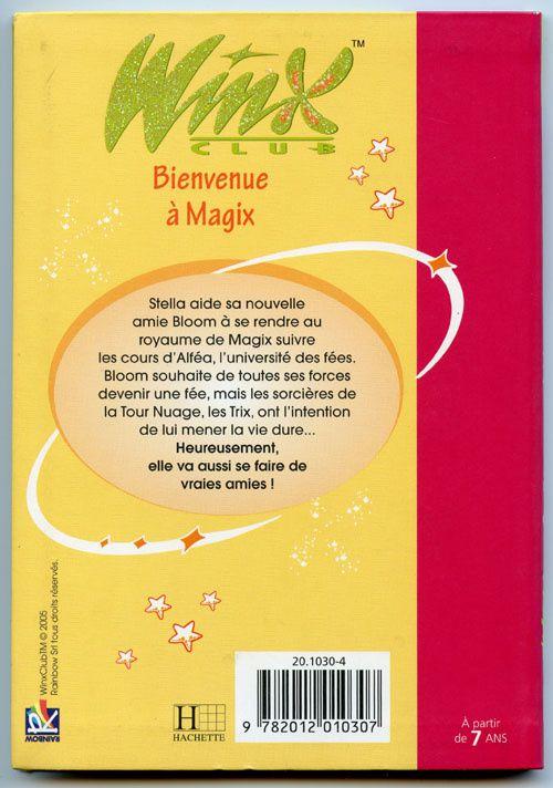 winx-club-livre-bibliotheque-rose-02b