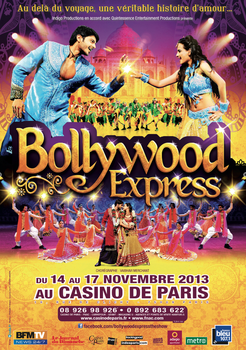 Affiche-Bollywood-copie-1.png
