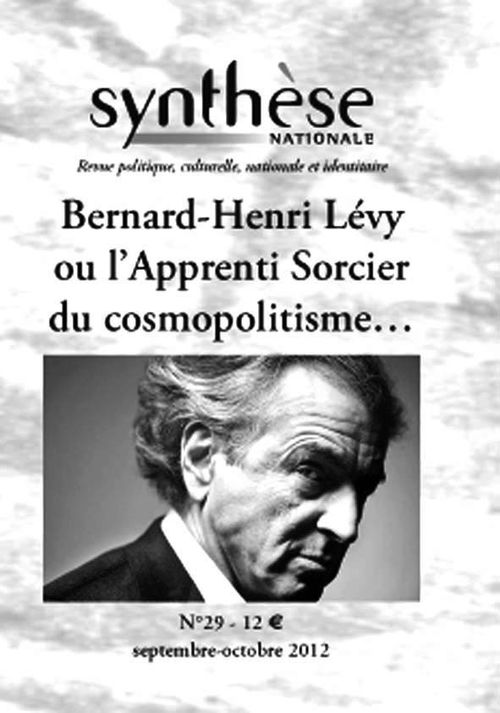 Synthese-Nationale-Revue.jpg