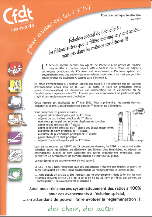 tract-echelon-special.PNG