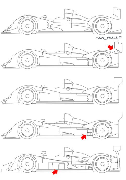 oreca_side-low.jpg