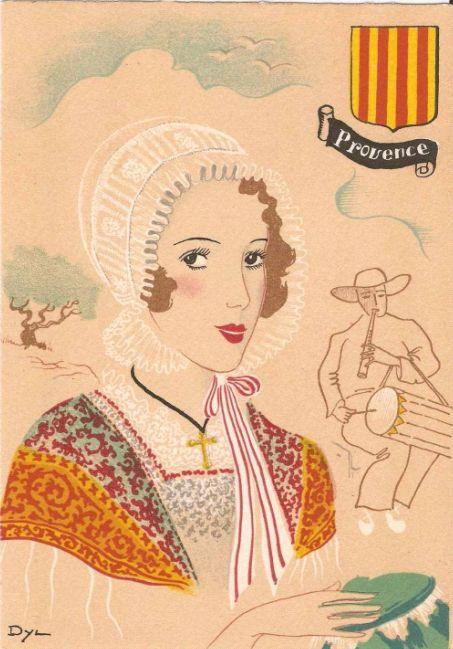 Provence-Costume-copie-1.jpg