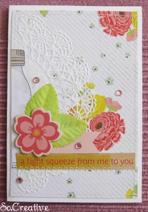 Sweet-Card.JPG