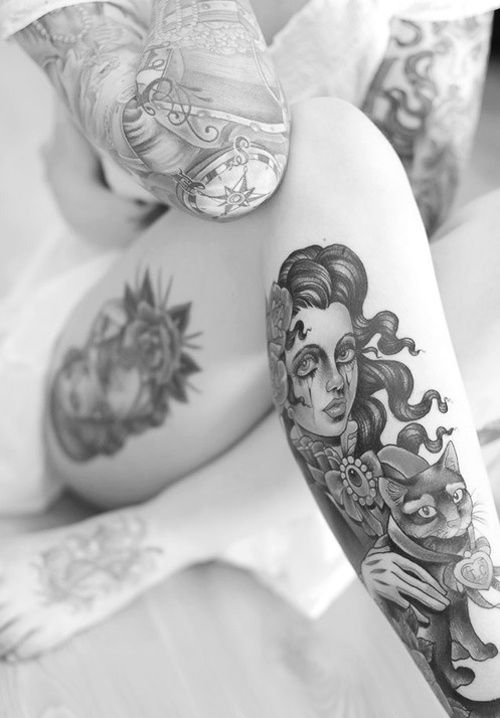 ink-tattoo-11