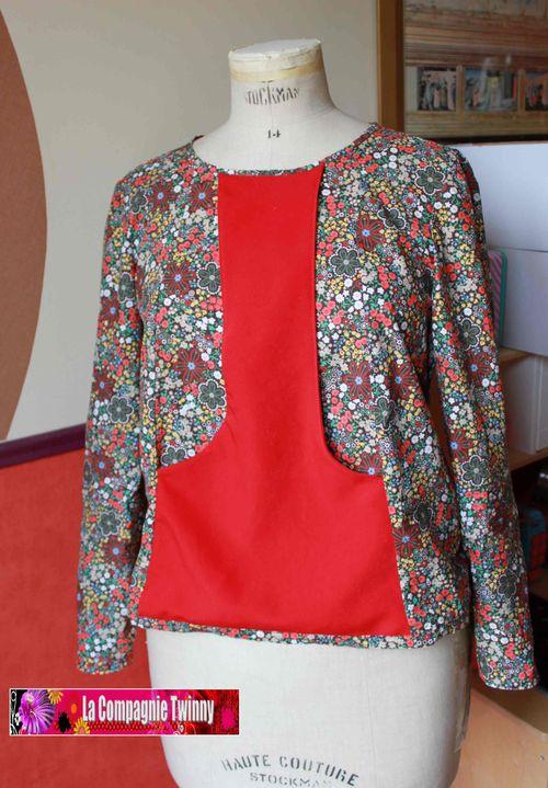 blouse-022.jpg