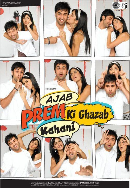 ajab-prem-ki-ghazab-kahani-movie.jpg