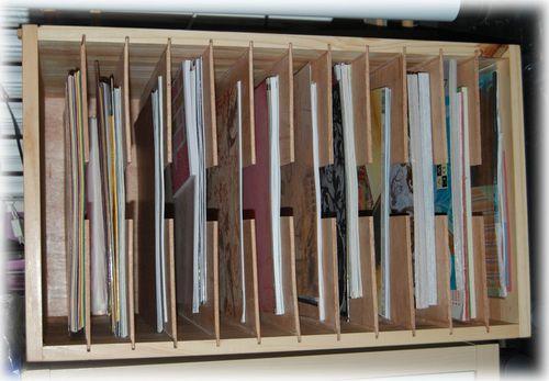 mon mat riel cadeaux re us pour mon mari m 39 a mon. Black Bedroom Furniture Sets. Home Design Ideas
