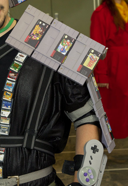 cosplay-snes-ds-02.png
