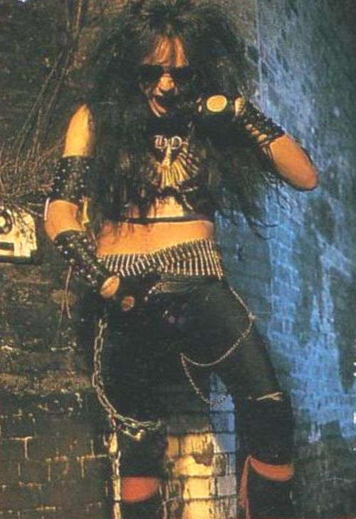 Quorthon---Into-darkness-crypt.jpg