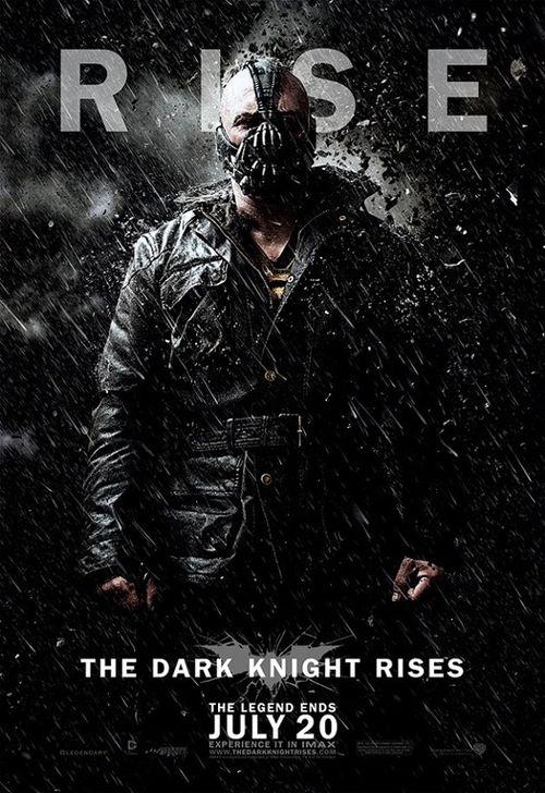 the-dark-knight-rises-poster-3.jpg