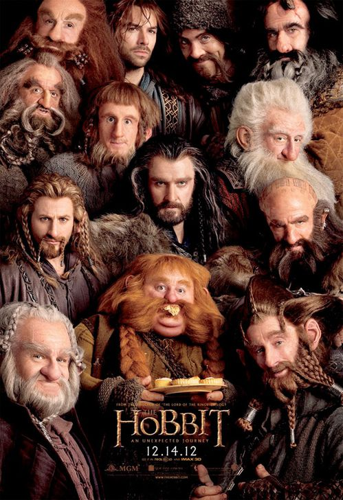 hobbit-dwarvesposter-full.jpg