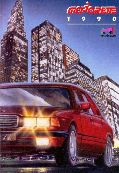 catalogue-majorette-1990