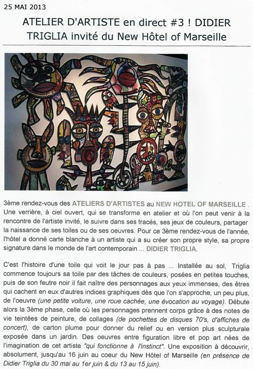 ARTICLE-MARSEILLE-2013_edited-copie-1.jpg