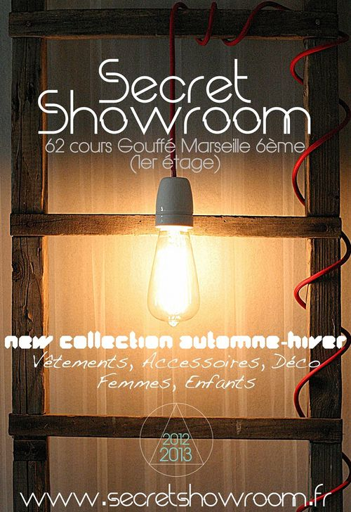 Affiche-showroom-hiver-2012.jpg