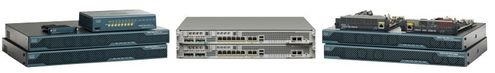 Cisco-ASA-5500-Series-Adaptive-Security-Appliances.jpg
