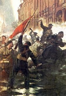 rivoluzione-russa-oleografia.jpg