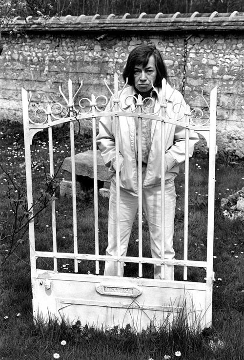 Patricia-Highsmith.jpg