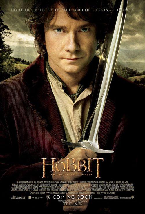 HobbitBilboFaceBigPostersoloHDfull.jpg