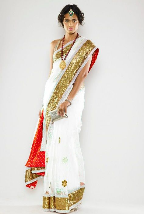 Vipasha-Agarwal-Fashion-India-4.jpg