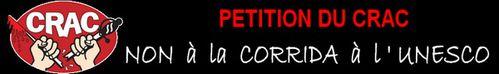crac-petition.jpg
