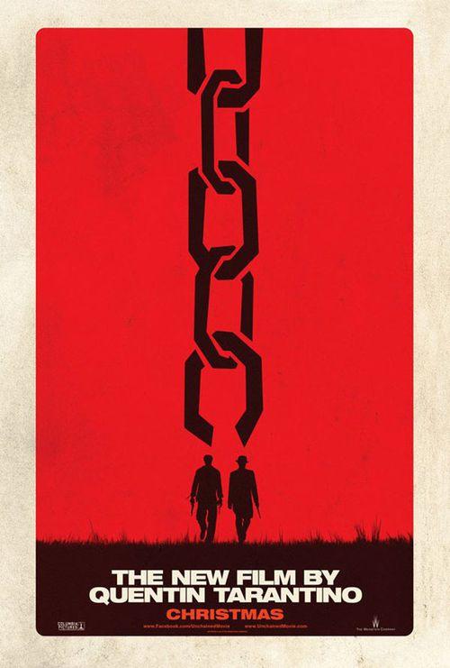Django-Unchained---02.jpg