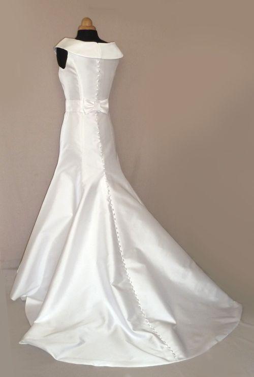 robe Magali LL (2)