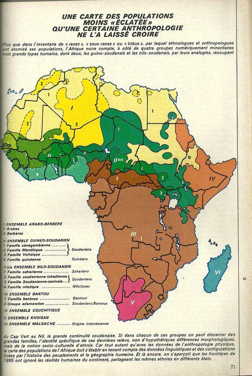 Afriquelangues0001