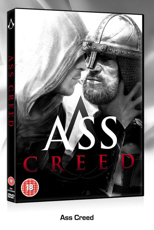 video-games-porn-parody-ass creed 2-copie-1