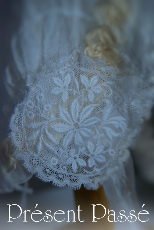 broderie sur tulle 169