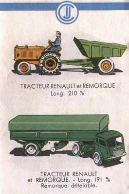 catalogue-c.i.j-france-1955-catalogue-cij (10)