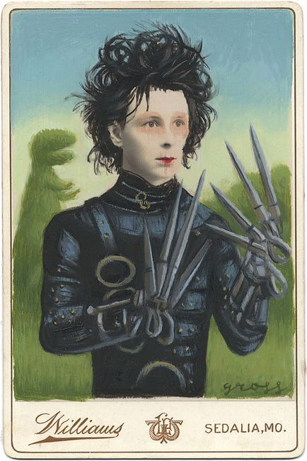 Alex-Gross---edward_scissorhands.jpg