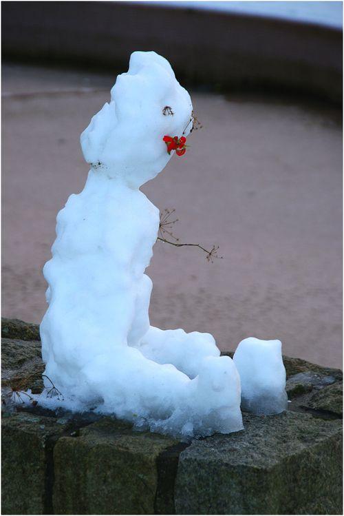 dinard-neige15