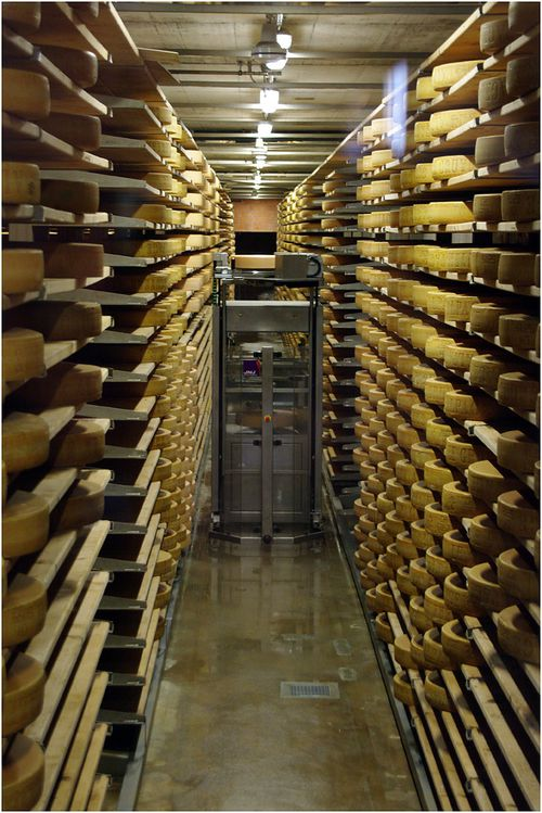 fromagerie-gruyere-26