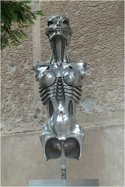 musee-giger-04