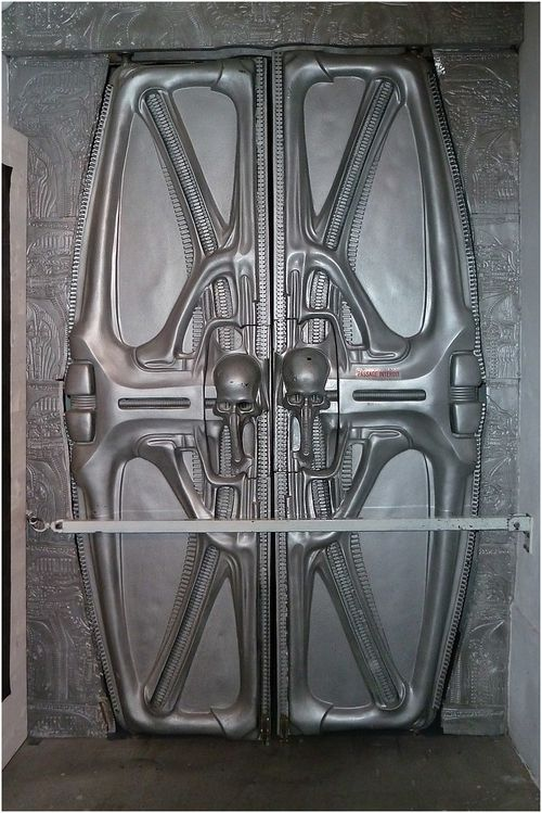 musee-giger-12