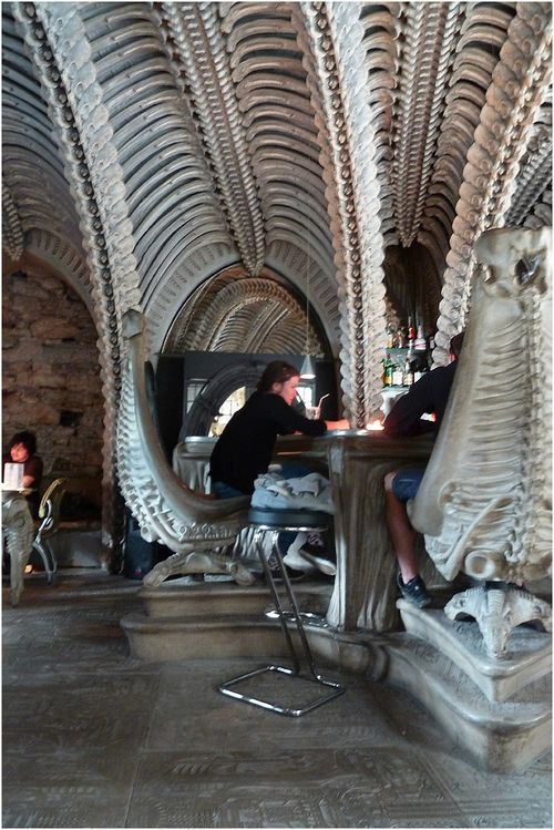 musee-giger-15
