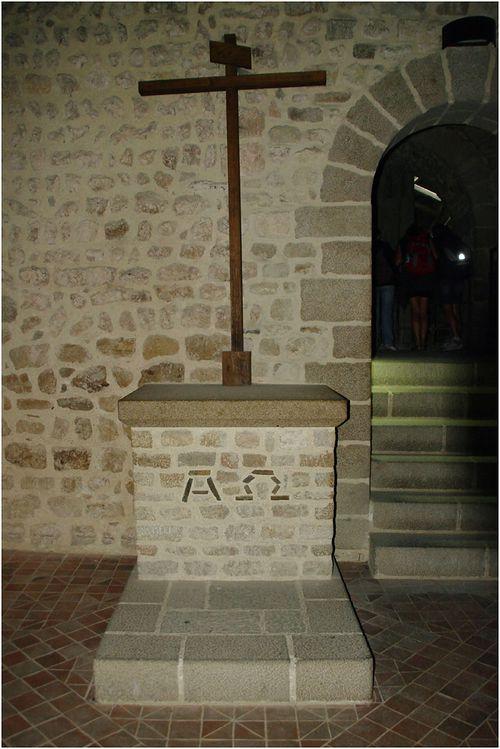 mont-saint-michel-32