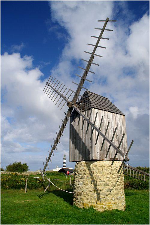 moulin-karaes05