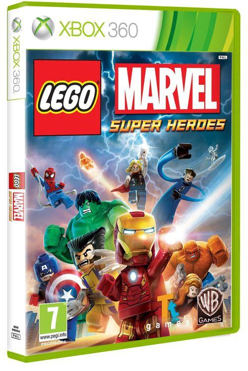 LegoMarvelSuperHeroes.jpg