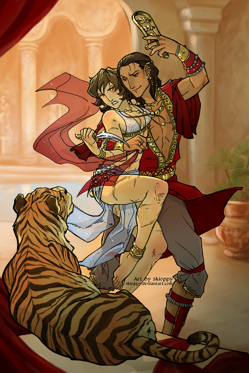 trade__the_soldier_and_the_dancer_by_skioppy-d4l1yuz.png