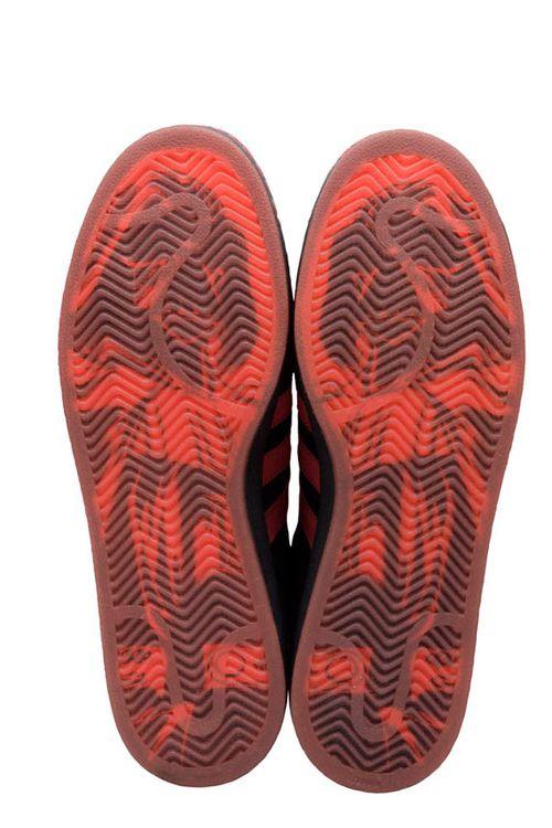 adidas-originals-clot-darksidestar-05.jpg