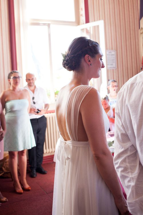 robe mariée Amélie 12