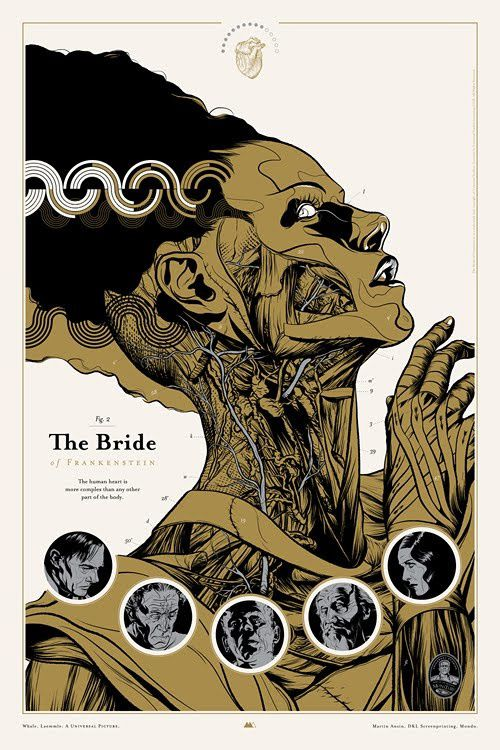 bride-of-frankenstein-standard-full.jpg