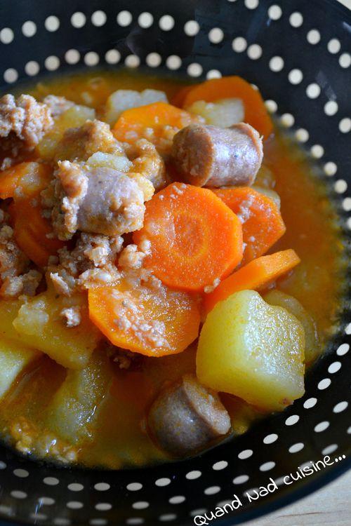 ragout-pdt-carottes-saucisses.jpg