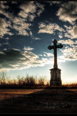 Intense prière 2